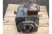 Sundstrand-Sauer-Danfoss Hydraulic Pump 2.1-2505AA-LCDX | A-89-34-53628