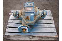 ap AURORA Pentair Centrifugal Pump 2.5x3, 200 GPM B9-1769511 321 BF
