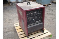 Thermal Arc Tigwave 250 AC/DC, Tig Welder 1-PH 200/230/460/575V