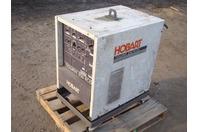 Hobart Tigwave 250 AC/DC, Tig Welder 200/230/460/575V