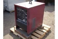 Thermal Arc Tig Welder 1-PH 200/230/460/575V , Tigwave 250 AC/DC