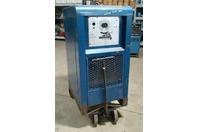 Miller 600A DC Arc Welder Power Source 230/460v 3:PH , SR-600