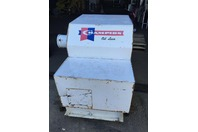 Champion 10 HP Oil Less  Air Compressor , 10VST35A 208-230/460v 3PH