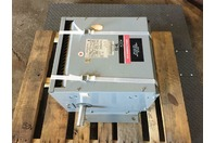 Rex Power 8kVA,460v,3PH,60hz Isolation Transformer , DC8H1P1/K4