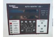 Gardener Denver Stationary Air Compressor, Electric Saver II 75HP, BBGAJLG