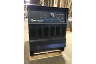 Miller Deltaweld 652 CV-DC Welder MIG Power Source, 230/460/575v 3PH