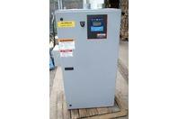 Zenith APC 225A 3PH Generator Transfer Switch 3PH/60Hz/277-480v/225a, ZTSL22FC-7