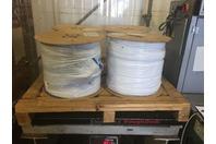 (4) SAB Halogen Free Hybrid Cable 300/500v, 1640 FT, L5260-9060