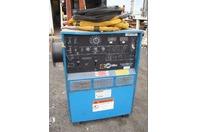 Miller AC/DC CC Tig Welder (1PH, 200/230/460v) Syncrowave 500 Water cooled Torch