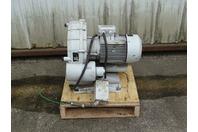 Schmalz Vacuum Blower SB-M 3.0/3.6 KW 3-PH
