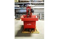 Sunnen Precision Honing Machine LBB-1699-K