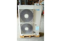 Daikin  Outdoor Compressor 208/230V , 60Hz, 1Ph, RMXS48LVJU