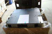 Daikin   Concealed Duct  208/230V, 60Hz, FDXS09LVJU