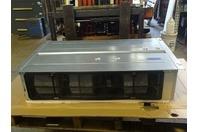 Carrier Ducted Air Handler Indoor Unit, 208/230V, 40GJQB18D--3