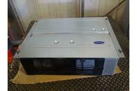 Carrier Ducted Air Handler Indoor Unit, 208/230V, 40GJQB09D--3