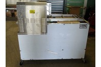 Belshaw  Thermoglaze Frozen Donut System  208v Single Phase, TG-50