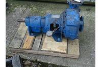 Goulds Pumps Inc.  500GPM Centrifugal Pump  , HS-3X3-10