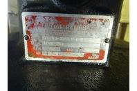 Gusher Centrifugal  Pump Cartridge , PCL2X3-13SE H-C-B