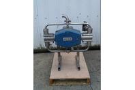 Binks Smart Paint Pump, 18bar, Model , 107065
