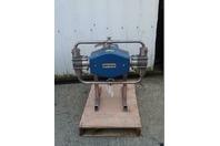 Binks Smart Paint Pump, 18bar, Model , 107060