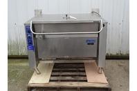 Cleveland  Tilting Braising Pan Skillet  , SGL-40-T4