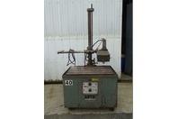 Electro Arc  Metal Disintegrator Tap Extractor , E21890