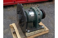 SM-Cyclo Drive Speed Gear Reducer  , CHH4195DBY