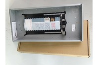 SIEMENS ES Series 200 Amp 30-Space, Main Lug, Indoor Single Phase Load Center