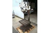 Wilton  Strands Rosenfors Gear Driven Drill Press  , 570 83