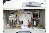 Ingersoll-Rand  Compressor  , SSR-EP25SE