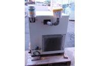 Van Air  250 SCFM Compressed Air Dryer  230 Volts, 3 PH , RA-250