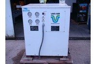Van Air  250 SCFM Compressed Air Dryer  230 Volts, 3 PH , RA-250
