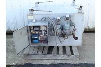 Aerovent  Gas Door Heater  , 24 DAH