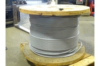 Tekima 03400 16/12 Copper Wire Electric Control Cable  16 AWG , MT.600