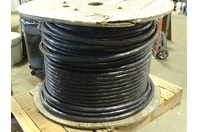 Lake Cable  16/24 Copper Wire, 16AWG 12 Pairs , T1612SP0S