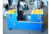 Horizontal Stretch Wrapping Packaging Machine Tunnel , 3-Phase