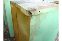 Stanley Vidmar Stationary Full Height Modular Drawer Cabinet , 6-Drawer