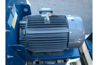 London Fan 30HP Centrifugal Blower 3032 m3/h(1785 cfm) 460v , GGS-I-560RFM