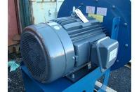London Fan 30HP Centrifugal Blower 6032 m3/h(3550 cfm) 460v , GGS-II-560
