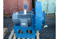 London Fan 30HP Centrifugal Blower 6032 m3/h(3550 cfm) 460v , GGS-II-560