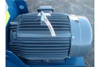 London Fan 30HP Centrifugal Blower 3032 m3/h(1785 cfm) 460v , GGS-I-560RFM
