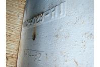 General Electric  Shunt Brake , A103J1-AA1