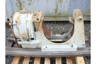 General Electric  Shunt Brake , A103J1-AA1