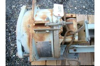 General Electric  Shunt Brake 10OHMS, for 125 volts , A102J1AA1