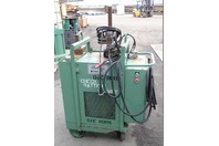 Lamina Hydraulics  Power Unit and Portable Magnetic Mag Drill  , P1541VR