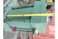 """M-Line 6"""" Bore Large Hydraulic Cylinder , 6"""" BORE"""