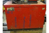 Lincoln  Idealarc 600A CC/CV DC Welder, LN-7 Wire Feeder, 230/460V , DC-600