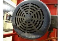 Trion  Welder Fume Collector, Media Air Cleaner  H.P 1.5, 120v, Fred_ICS 1.5