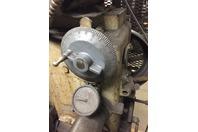 Sunnen Precision  Honing Machine  115/230 , 5KC49AB767X