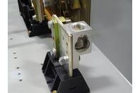 Siemens  400A 240v 2-Pole Safety Switch  , GF225NR